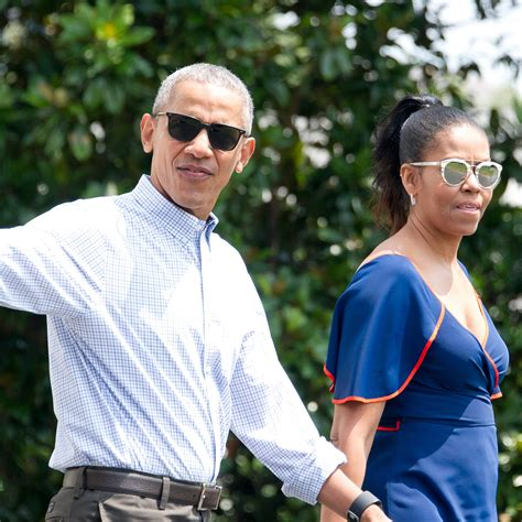 obama vacation life after presidency eagan independent