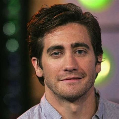 Jake Gyllenhaal Hairstyles by The Best Curly Wavy Hair Styles And Cuts For The