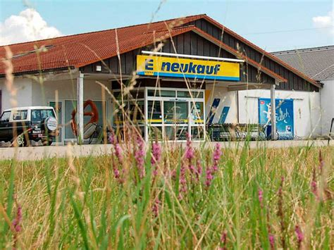 Offizieller Brief Beenden maulburg gewerbegebiet teichmatt was wird aus dem neukauf badische zeitung de