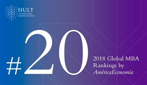 Us News Global Mba Ranking by Rankings Archives Hult