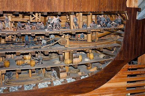 swedish ship vasa боевой корабль 171 vasa 187 единственный в мире сохранившийся