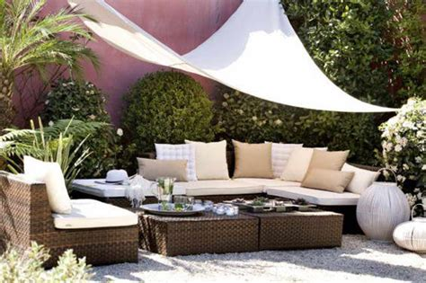 Increíble  Zona Chill Out Con Palets #4: Chill-out.jpg