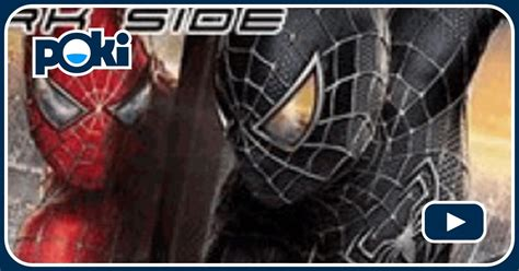 spider man swinging game swinging dark spiderman game spiderman games gamesfreak
