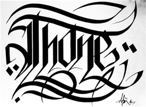imagenes de letrs goticas pin letras cholas 8 design graffiti letra de abecedario