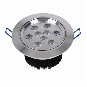 Led Recessed Ceiling Lights Reviews Ceiling Lighting Best Led Recessed Ceiling Lights Reviews Led Recessed Ceiling Light Bulbs Led