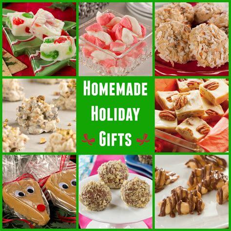 food gifts for christmas edible christmas gifts mrfood com
