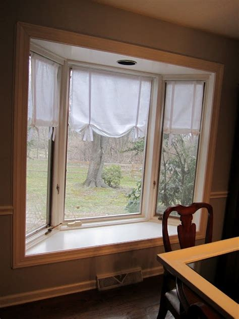 how to make your own kitchen curtains 17 best images about diy curtain on pinterest window
