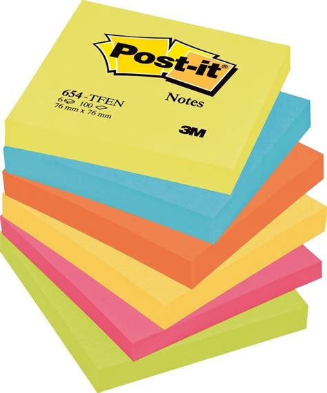 Post It Stick It Memo It Note Notes Tempel Lucu Imut Model Sangkar 281 Cheap 3m Post It Notes Sticky Memo Pads 76mm X 76mm In 100