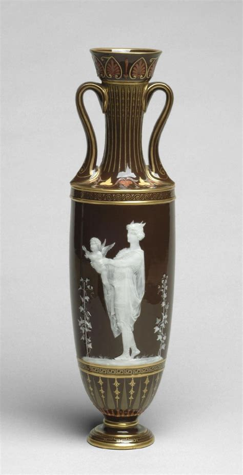 Minton Vase by 1000 Images About Minton Porcelain On