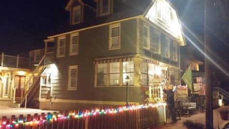 the island guest house nj island guest house bed and breakfast inn new