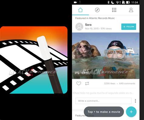 membuat video klip dengan android tiga aplikasi ini bisa membuat video makin keren