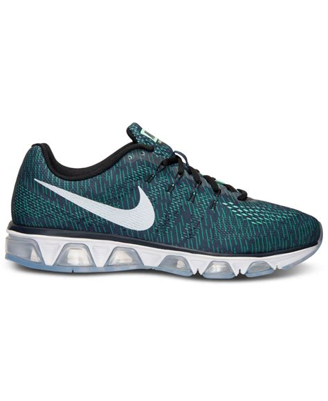 Air Max Tailwind 8 C 11 nike s air max tailwind 8 running sneakers from finish