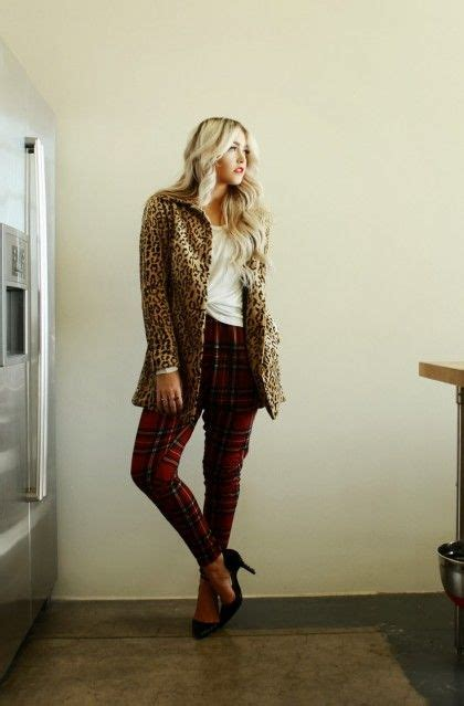 images of blotchy skin on legs kianes red dress pants for women pant olo