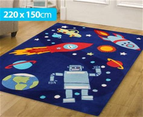 space themed rug 17 best ideas about robot bedroom on room lighting bedroom and robot nursery