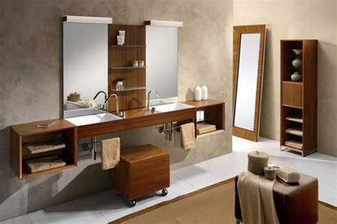 Modern Bathroom Coupon November 2012 Bathroom Vanities
