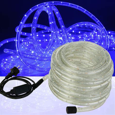 blue outdoor fairy lights led light white blue fairy string outdoor lighting 5m