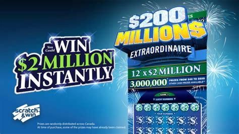 Win 1000 Dollars Instantly - scratch win