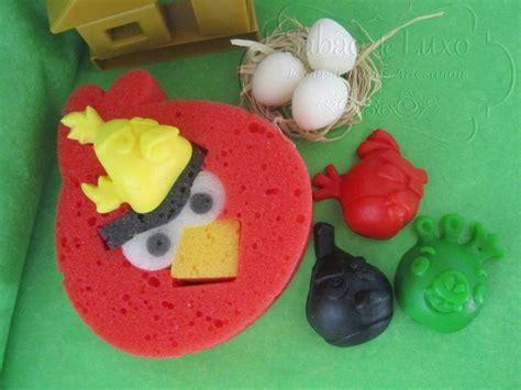 Haver Non Kupas By A D Bird kit angry birds no elo7 sab 227 o de luxo 477d9d
