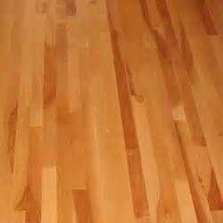 yellow birch hardwood flooring prefinished engineered yellow birch floors and wood