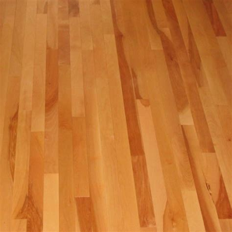 Birch Hardwood Flooring Yellow Birch Hardwood Flooring Prefinished Engineered