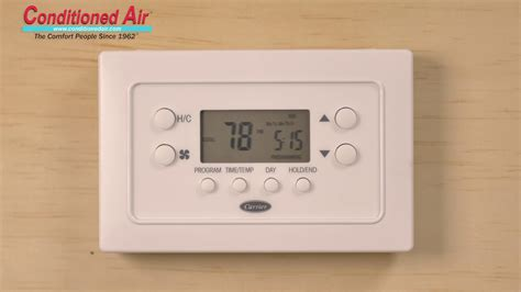 window air conditioner thermostat setting air conditioner thermostat setting cooling only thermostat