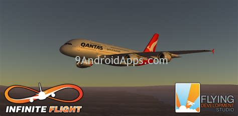 infinite flight apk infinite flight simulator v15 08 0 apk free for android