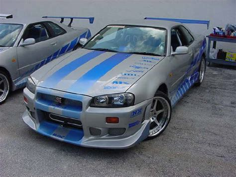 fast and furious best cars best cars in the world top 6 fast and furious cars in the