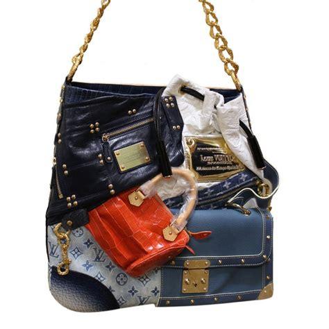 Wwd Top 12 Designer Handbag Brands Of 2007 12 most expensive designer handbags naibuzz