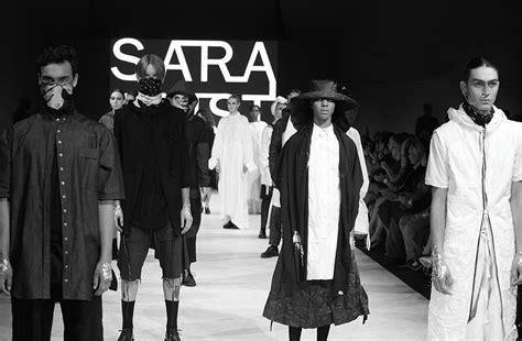 fashion design graduate programs top fashion school graduate instructor sara armstrong 01