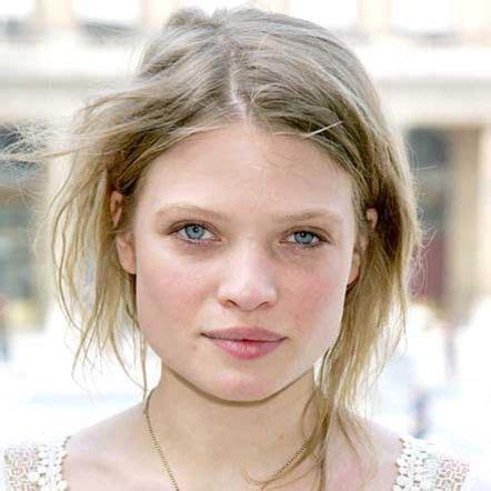 melanie thierry francais m 233 lanie thierry actrice fran 231 aise stars pinterest