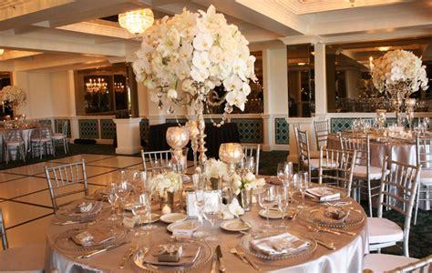 Wedding Arch Rental El Paso by Wedding Engagement Events Flowers Florist
