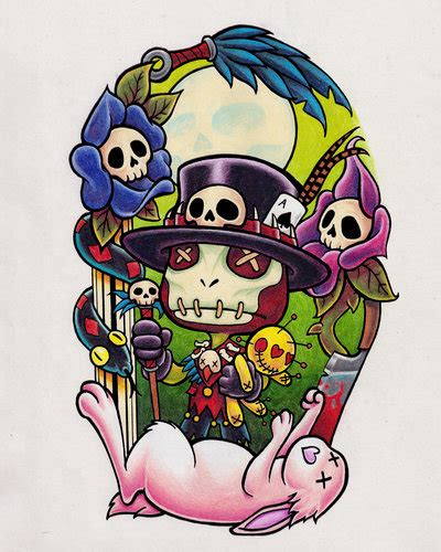 voodoo tattoo designs voodoo by omedon on deviantart