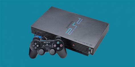 best playstation console playstation 2 the 12 best ps2 exclusive of all time