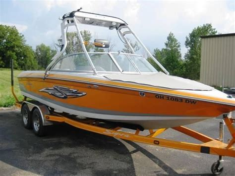 boats for sale in kendallville indiana - Boats For Sale Kendallville Indiana