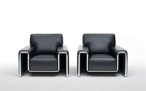 Designer Chairs by Designer Chairs Wallpapers And Images Wallpapers