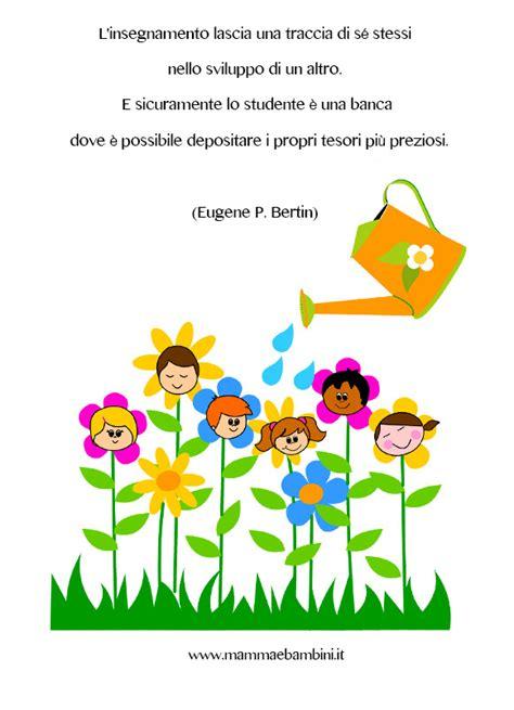 lettere di ringraziamento alle maestre lettere alle maestre 28 images frase per maestra di