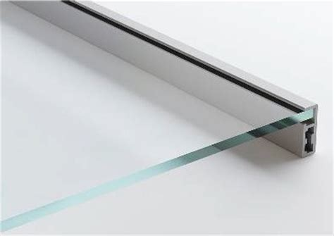 Kitchen Cabinet Online aluminum profile rimini 171 aluminum glass cabinet doors
