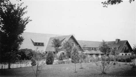Pere Marquette Cabins by Historic Pictures Pere Marquette Lodge Conference