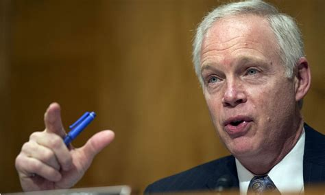 Office Of Special Counsel Key Senator Asks Gao To Look Into Office Of Special