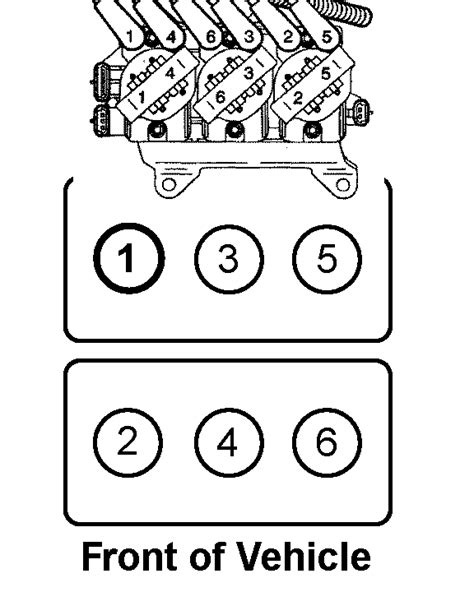 gm 3 8l engine diagram gm free engine image for user
