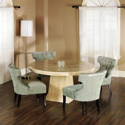 round dining room tables for 10 10 admirable round dining tables for dining room rilane