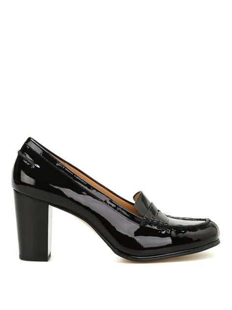 michael kors bayville loafer bayville loafers by michael kors loafers slippers ikrix