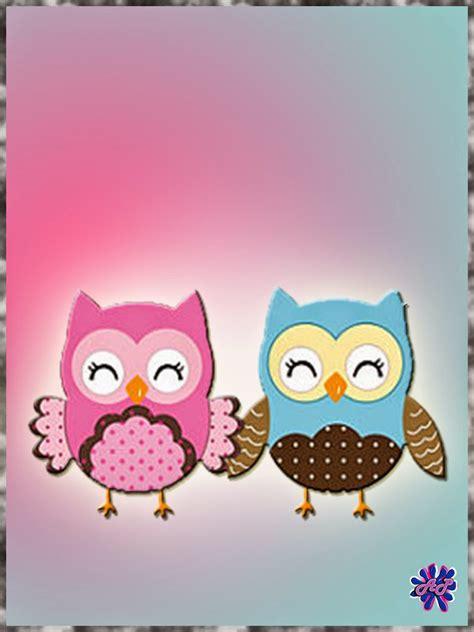 Owl Wall Stickers For Nursery papel de parede para celular papel de parede pinterest
