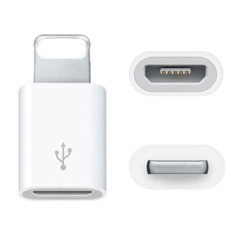 Usb Charger Android android micro usb data charge connector micro usb cable charger adapter for iphone 6 5 5s
