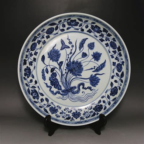 Porcelain Plate buy wholesale antique porcelain plate from china