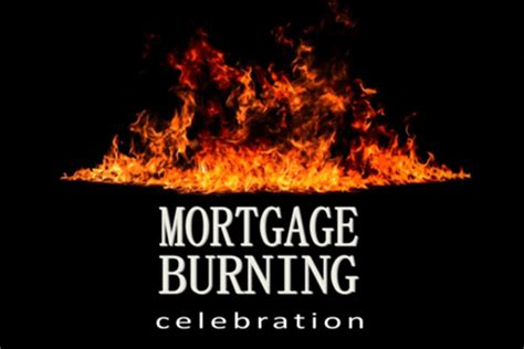 mortgages for plymouth mortgage burning plymouth church