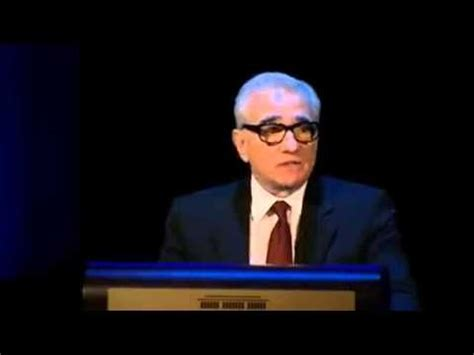 martin scorsese lecture 17 best ideas about martin scorsese on pinterest taxi