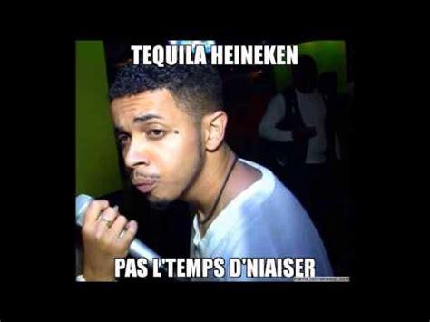 Heineken Meme - tequila heineken pas ltemps dniaiser know your meme