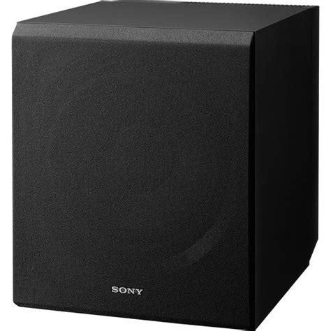 sony 5 2 channel 725 watt 4k 3d a v surround sound