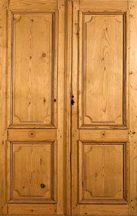Vintage Interior Doors Antique Doors Interior Exterior Ideas
